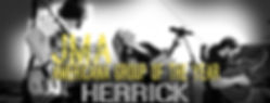 Herrick-JMA-artist-facebook-cover-2017.j