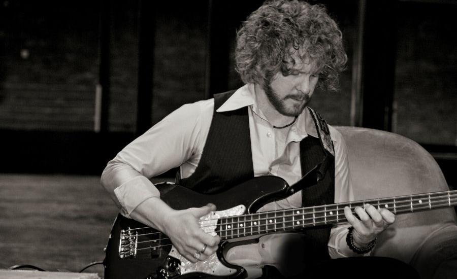 Herrick-Band-Kerry-Herrick