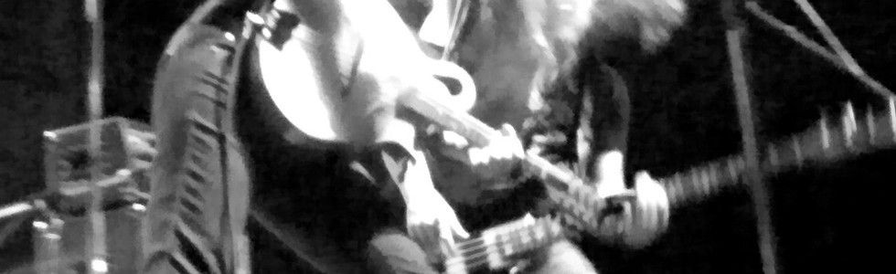 Herrick-Band-Live-Idaho.jpg