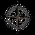 compasswheel.png