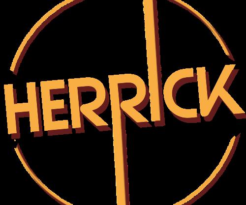 Herrick-LOGO.png