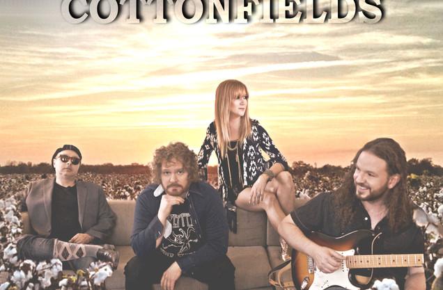 Cottonfields By Herrick - HR.jpg