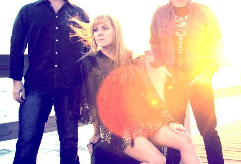 herrick- Band-trio.jpg
