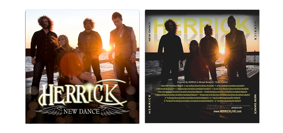 Herrick-Newdance front and back.png