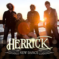 herrick-new-dance.jpg