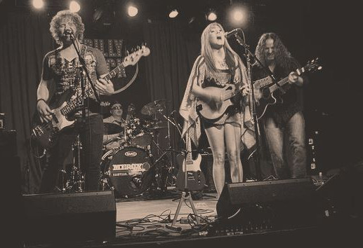 herrick-Band-Nashville2.JPG