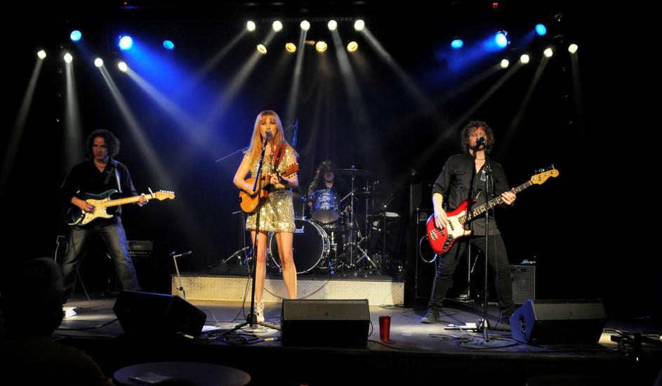 HERRICK-Band-Live-29.jpg