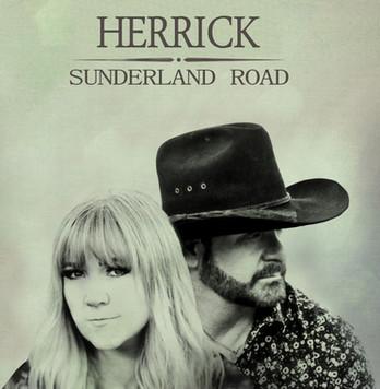 Sunderland Road