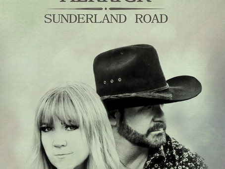 Sunderland Road - Pre-Order NOW
