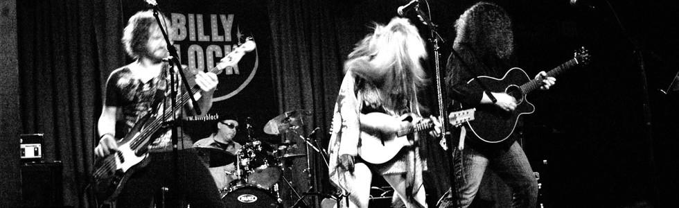 Herrick-Band-Live-nashville.jpg