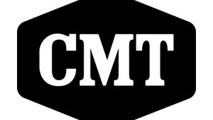 """CMT Adds Herrick's New Video """"Some Kind Of Lonesome"""""""