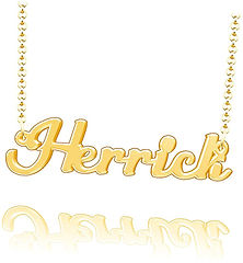herrick gold necklace.jpg