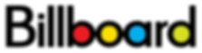 Billboard logo Herrick