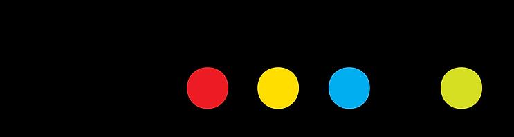 2000px-Billboard_logo.svg.png