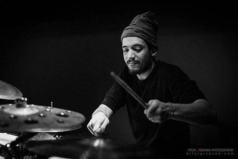 alberto_drums.jpg