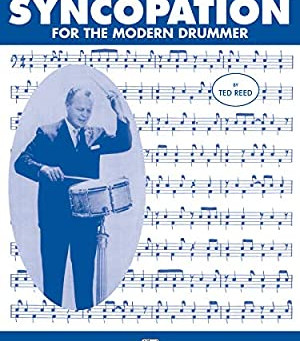 Two Essential Books for Drummers