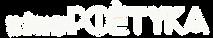 Logo Cinepoetyka branco cópia.png