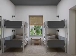 Дом в слободе спальня 10