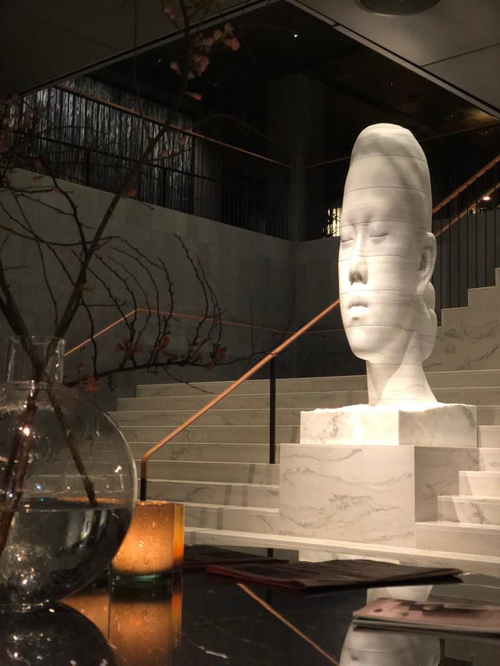 Выставка Stockholm Furniture & Light Fair 2018, Швеция, Стокгольм