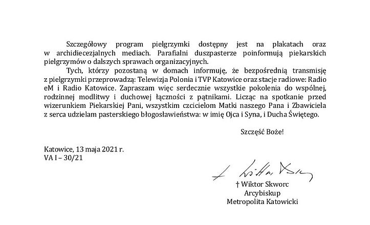 Abp_Pielgrzymka%20m%C4%99%C5%BCczyzn_202