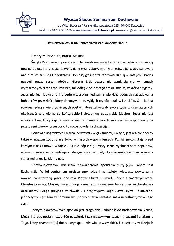 List_rektora_WSSD_wielkanoc_2021.1.jpg
