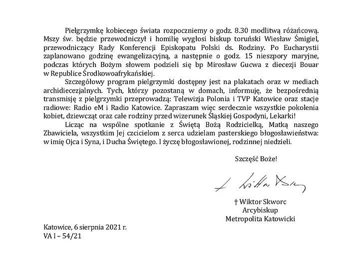 Abp_Zaproszenie_Pielgrzymka kobiet_2021_edited.jpg