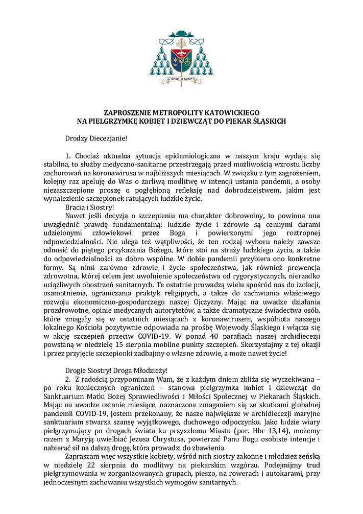 Abp_Zaproszenie_Pielgrzymka kobiet_2021.jpg