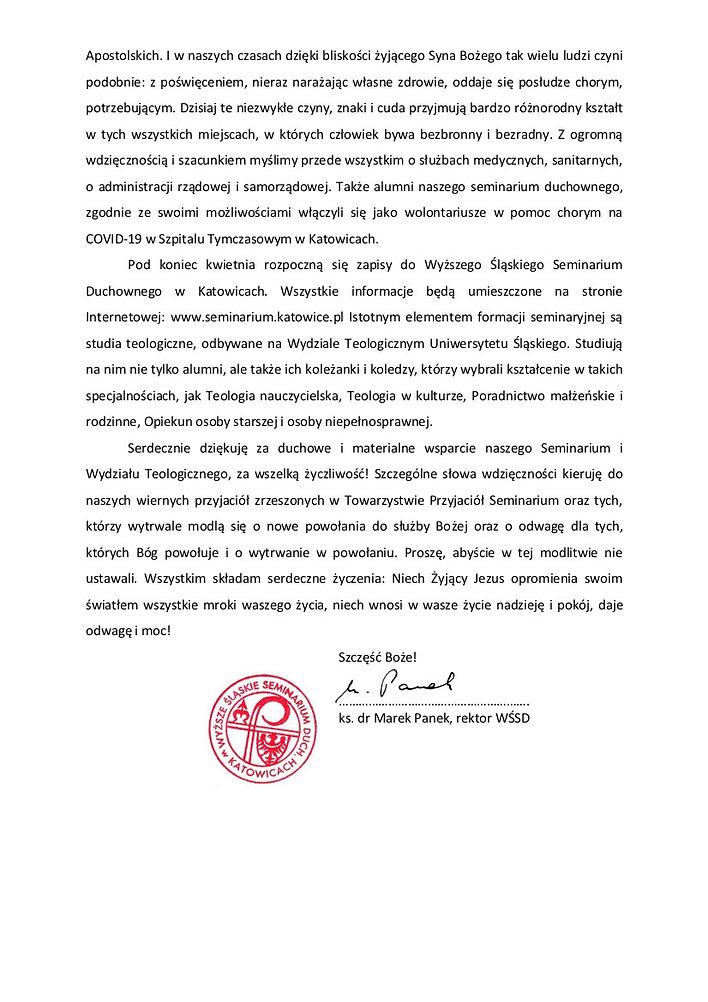 List_rektora_WSSD_wielkanoc_2021.2.jpg
