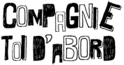 Logo-Toi-d'abord-Noir-Web.png