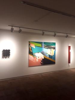 Galeria Janaina Torres