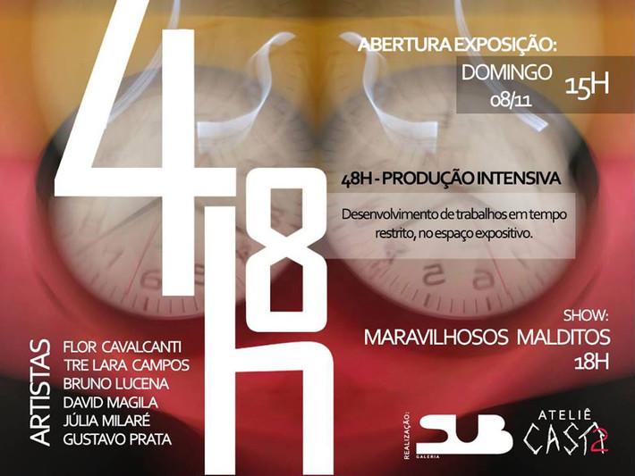 Projeto 48h