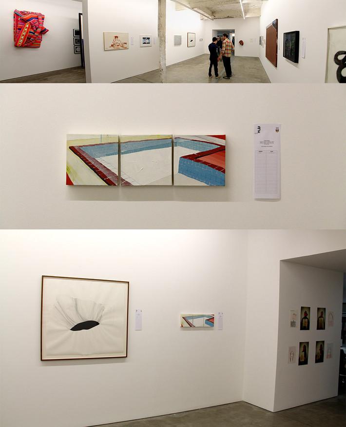 Galeria Pilar - Leilão