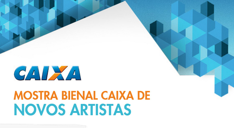 bienal_caixa.jpg