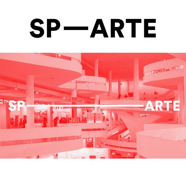 SP-ARTE 2019