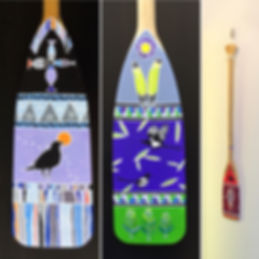 corvidae - paddles.jpg