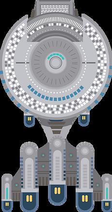 ship_4.png