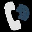 cellular_backup_2.png