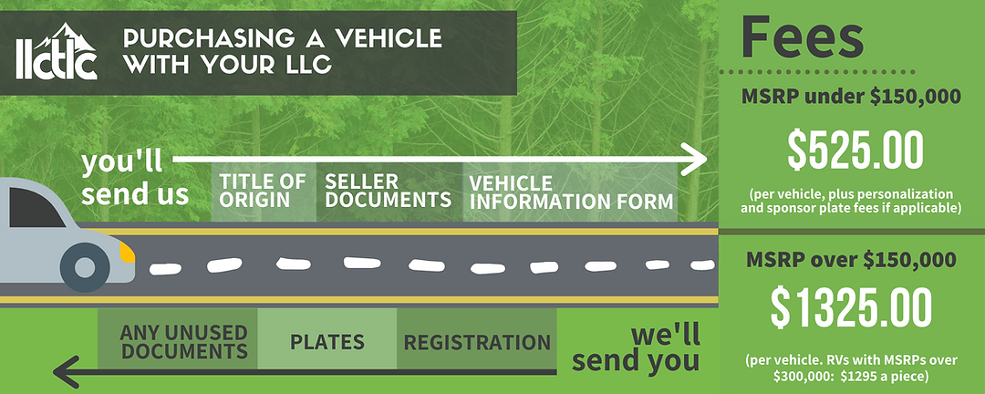 infographic-purchasing a vehicle.png