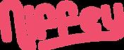 Niffey_logo_pink.png