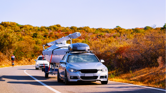 Should You Invest in a Boat Trailer?