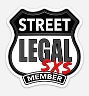 street_legal.jpg