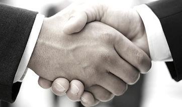 Handshake%20_edited.jpg