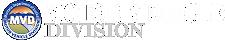 mvd_logo.png