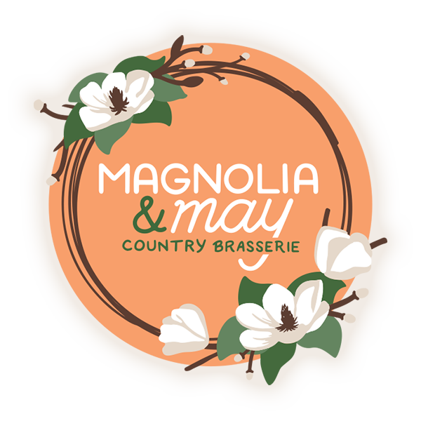 Magnolia_and_May_lgo.png