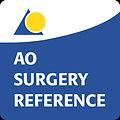 AO-Surgery-reference.jpg