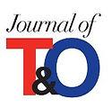 JTO-Logo-200x192.jpg