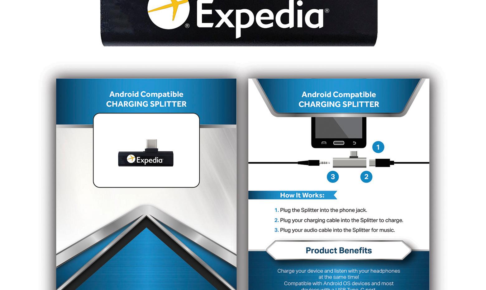 USB C Splitter standard 2.jpg