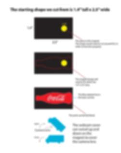 Swivel shaped guide.jpg