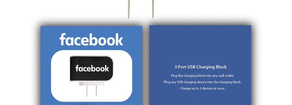 3 Port Charging Block Custom 2 2.jpg