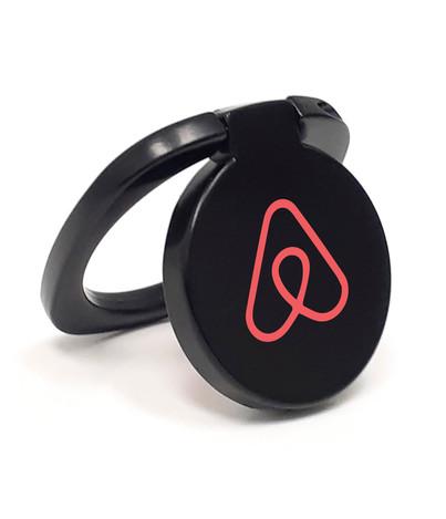 Razor phone w logo.jpg